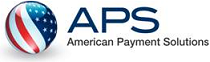 American Payment Solution