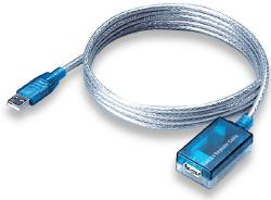 USB Repeater Cable