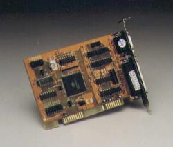 2 serial, 1 parallel ISA-bus card