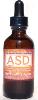 Product Image: ASD Elixir