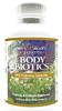 Product Image: Body Biotics