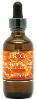 Product Image: Custom Elixir HCG