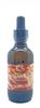 Product Image: Custom Elixir LS