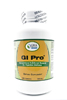 Product Image: GI Pro