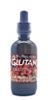 Product Image: Glutam