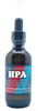 Product Image: HPA Elixir