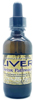 Product Image: Liver Detox Pathways Elixir