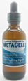 Product Image: MetaCell Elixir