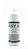 Product Image: Oxy E