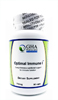 Product Image: Optimal Immune 1