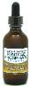 Product Image: Pentose Phosphate Pathway Elixir