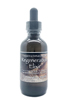 Product Image: Regeneration Elixir