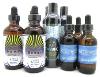 Product Image: Ronuv Oxygenation Combo
