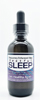 Product Image: Restful Sleep Elixir