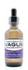 Product Image: Vagus Signaling Control Elixir