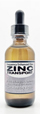 Product Image: Zinc Transport Elixir