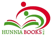 HunniaBooks.com