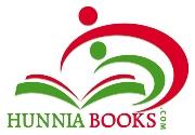 HunniaBooks.com