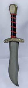 EagleFlex Gothic Dagger