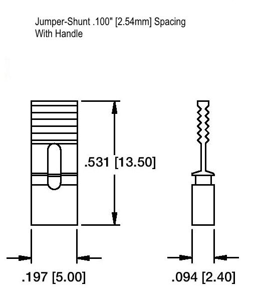 wiring diagram iec terminal blocks terminal block control