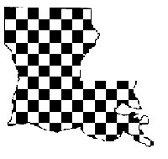 LA State Logo