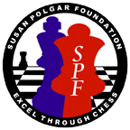 Polgar Foundation Logo
