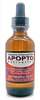 Product Image: Apopto Activation