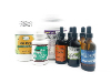 Product Image: CandElim Full Candida Elimination Combo