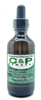 Product Image: C and P Removal Elixir