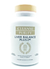Product Image: Liver Balance Plus