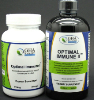 Product Image: Optimal Immune 1 and 2 Combo