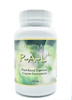 Product Image: P-A-L Plus Digestive Enzymes