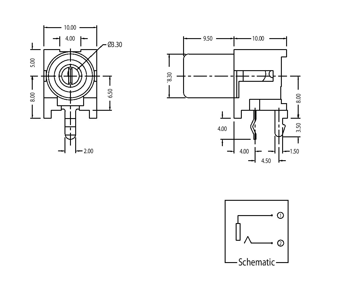 Rca Female Plug Wiring Solutions Schematic Wire Center